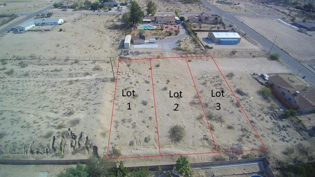 12 Mesquite Vacant Land Street - Photo 1
