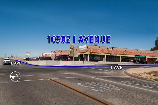 10902 I Avenue - Photo 1