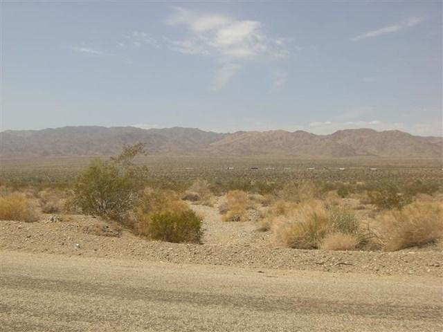 0 Box Canyon Road - Photo 1