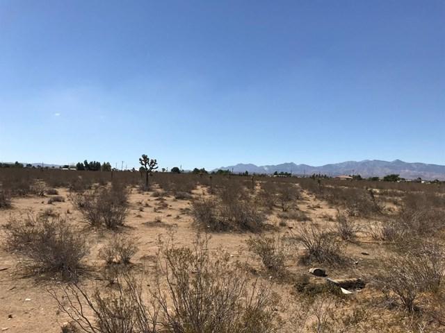 0 Sierra Drive - Photo 1