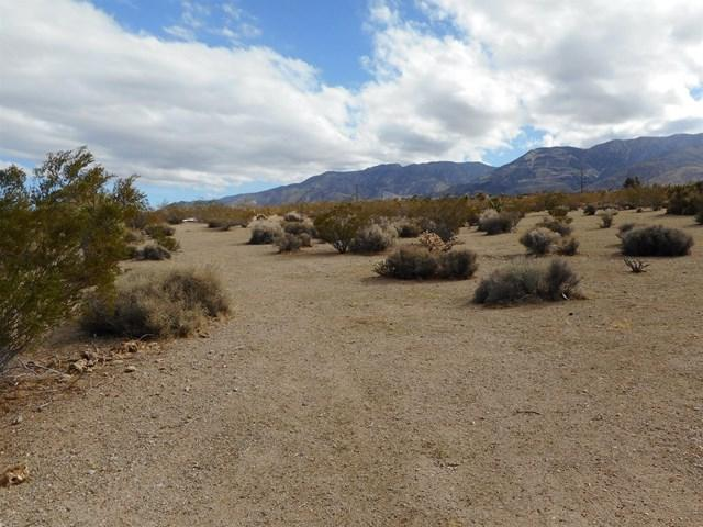0 Mountain View Road - Photo 1