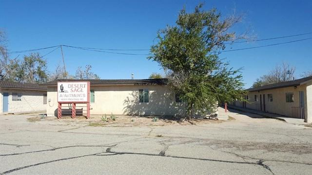 14301 Frontage Road - Photo 1