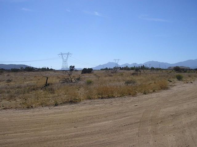 0 Meadowlark Avenue - Photo 1
