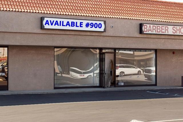 14725 7th Street - Photo 1