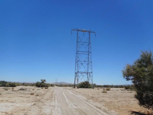 0 #247 Highway - Photo 1