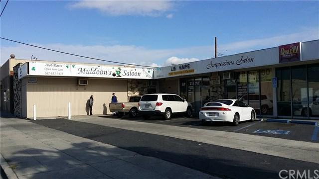 5646 N Paramount Boulevard, Long Beach, CA 90805 (#PW18262845) :: RE/MAX Masters
