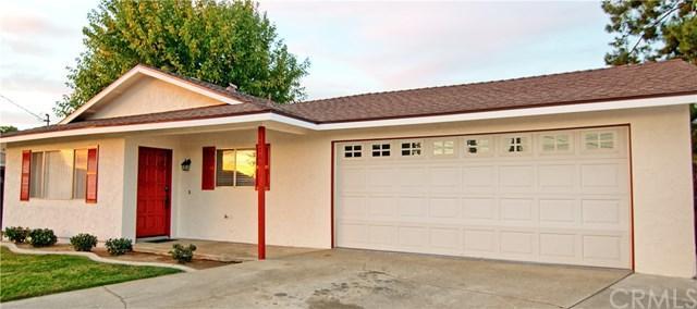 10760 Fairview Drive, Cherry Valley, CA 92223 (#IV18262843) :: Vogler Feigen Realty