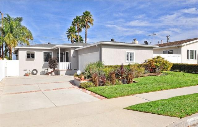 2639 Grand Summit Road, Torrance, CA 90505 (#OC18255194) :: RE/MAX Masters