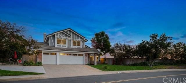 2311 Terrebonne Avenue, San Dimas, CA 91773 (#CV18257799) :: Mainstreet Realtors®