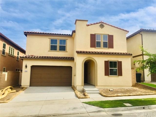 266 N Callum Drive N, Anaheim, CA 92807 (#OC18261595) :: Ardent Real Estate Group, Inc.