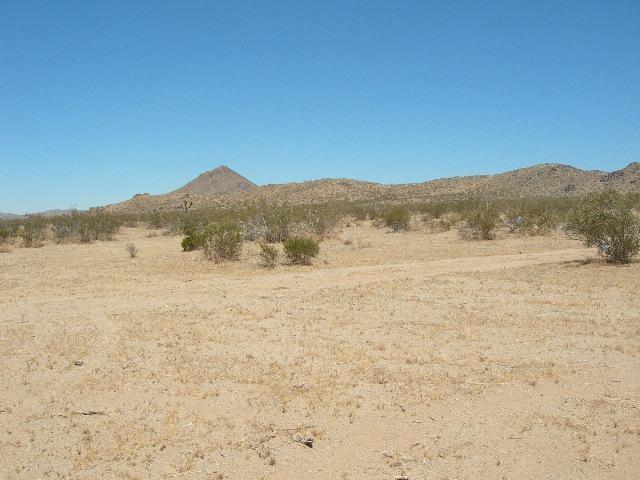 0 Chipeta Road - Photo 1