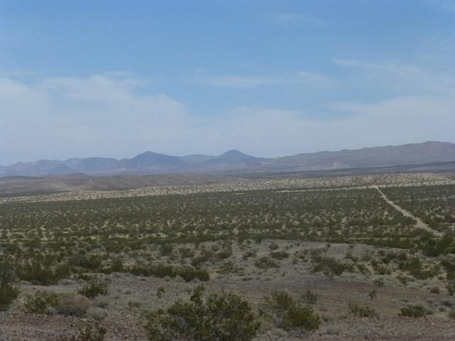 0 Pipeline Road - Photo 1
