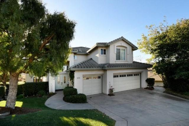 27603 Prestancia Circle, Salinas, CA 93908 (#ML81729796) :: Go Gabby