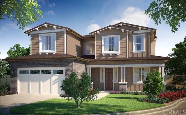 1121 Laurel Cove Lane, Encinitas, CA 92024 (#OC18264182) :: Fred Sed Group