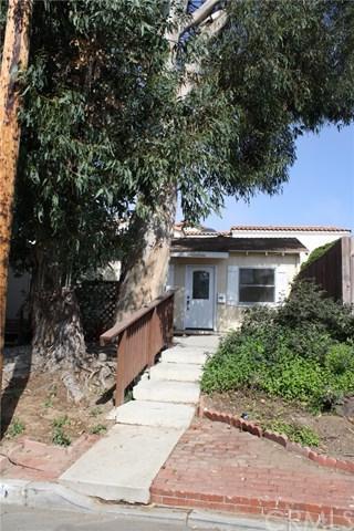 1504 Prospect Avenue, Hermosa Beach, CA 90254 (#OC18263388) :: Naylor Properties