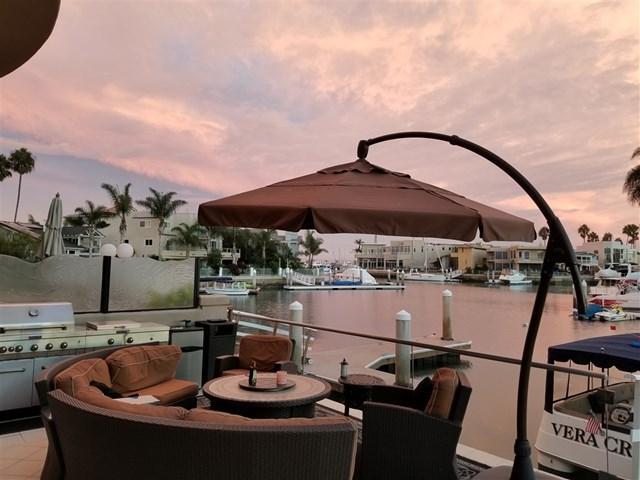 24 Sandpiper Strand, Coronado, CA 92118 (#180061098) :: Ardent Real Estate Group, Inc.
