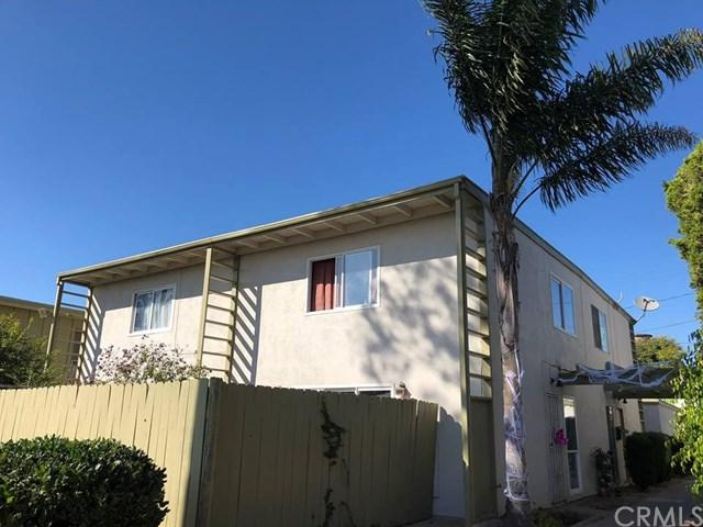 207 E Orchard Street B, Santa Maria, CA 93454 (#SP18259783) :: Fred Sed Group