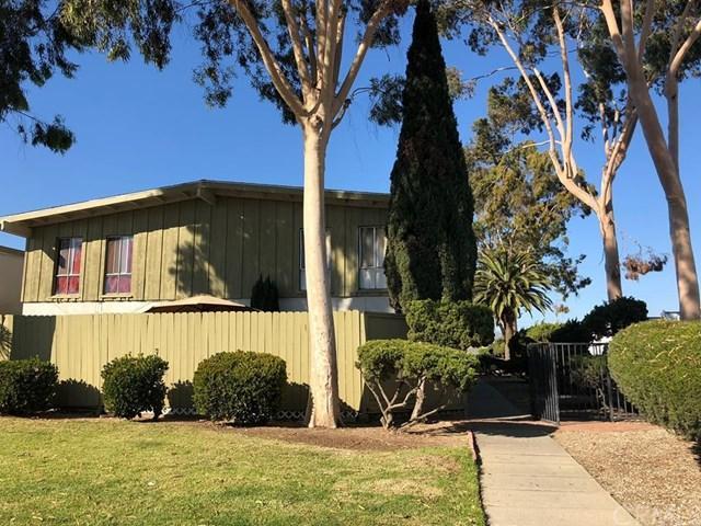 217 E Orchard Street D, Santa Maria, CA 93454 (#SP18259803) :: Fred Sed Group