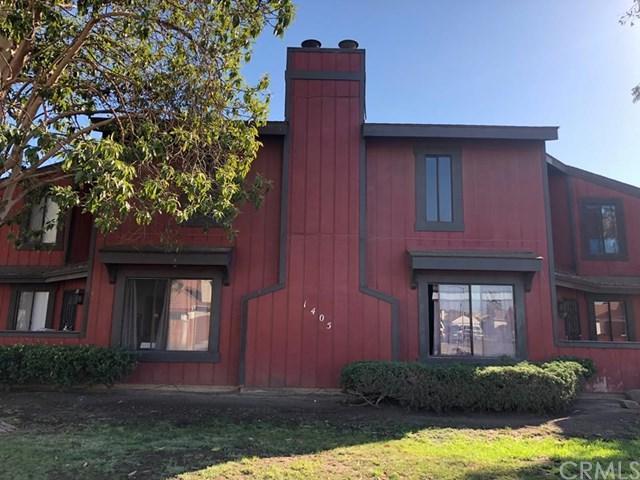 1405 N Bradley Road A, Santa Maria, CA 93454 (#SP18259825) :: Fred Sed Group