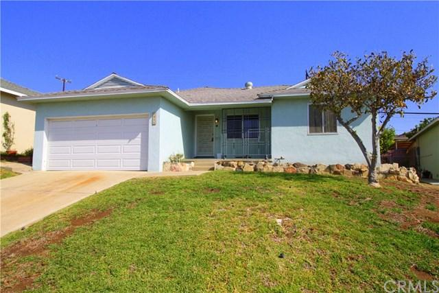1900 Graylock Avenue, Monterey Park, CA 91754 (#AR18263097) :: RE/MAX Masters