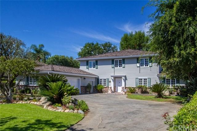 1471 Westhaven Road, San Marino, CA 91108 (#WS18264482) :: Fred Sed Group