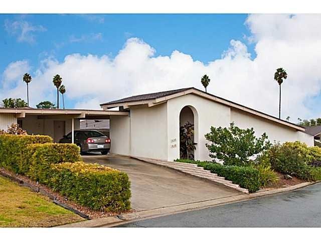 1638 Sonata Lane, San Marcos, CA 92078 (#180061136) :: Go Gabby