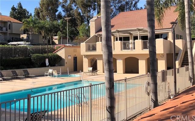 2336 Hosp Way #313, Carlsbad, CA 92008 (#OC18256037) :: Mainstreet Realtors®