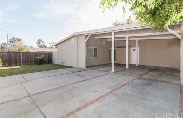 11113 El Dorado Avenue, Pacoima, CA 91331 (#SR18264889) :: RE/MAX Masters