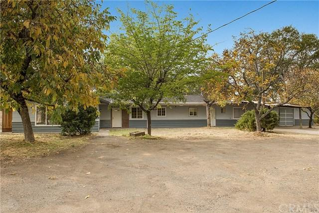 2475 Big Valley Road, Lakeport, CA 95453 (#LC18263887) :: Fred Sed Group