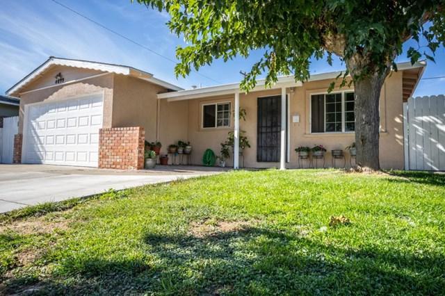 4099 San Bernardino Way - Photo 1