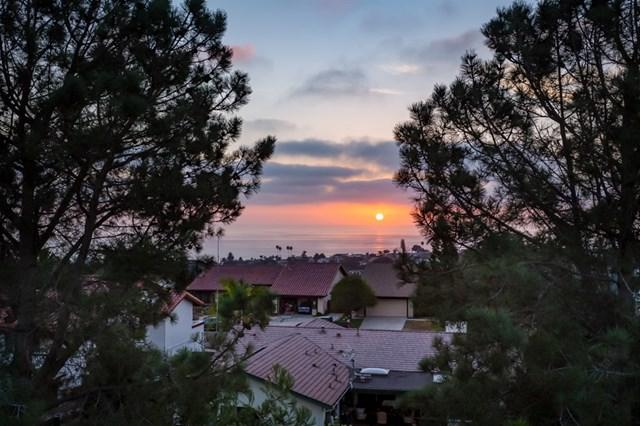 1337 Sea Village Drive, Cardiff By The Sea, CA 92007 (#180061278) :: Ardent Real Estate Group, Inc.
