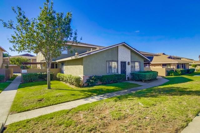 2805 Iris Ave D, San Ysidro, CA 92173 (#180061312) :: Ardent Real Estate Group, Inc.