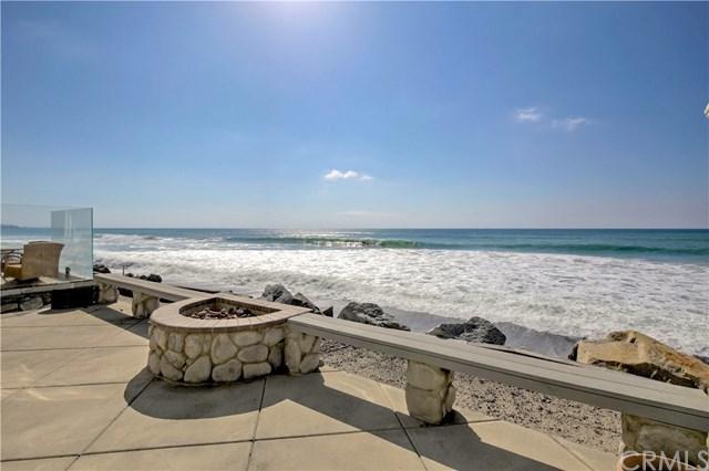 1880 N El Camino Real #41, San Clemente, CA 92672 (#OC18264483) :: Hart Coastal Group