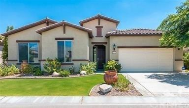 81875 Corte Valdemoro, Indio, CA 92203 (#IV18263855) :: McKee Real Estate Group Powered By Realty Masters & Associates