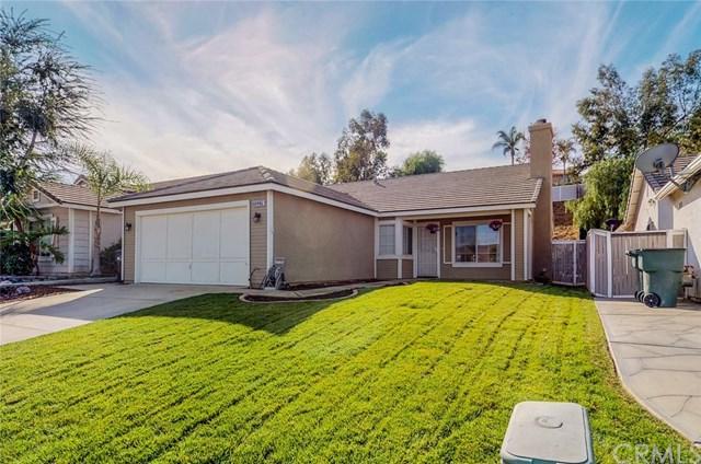 13311 Bandera Drive, Corona, CA 92883 (#IG18265252) :: Mainstreet Realtors®