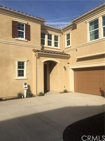 1854 Blue Sage Lane, Santa Maria, CA 93458 (#SP18265324) :: RE/MAX Parkside Real Estate
