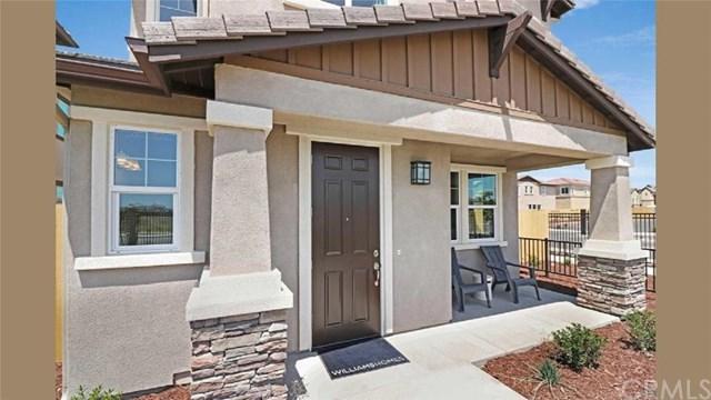 1845 Blue Sage Lane, Santa Maria, CA 93458 (#SP18265362) :: RE/MAX Parkside Real Estate