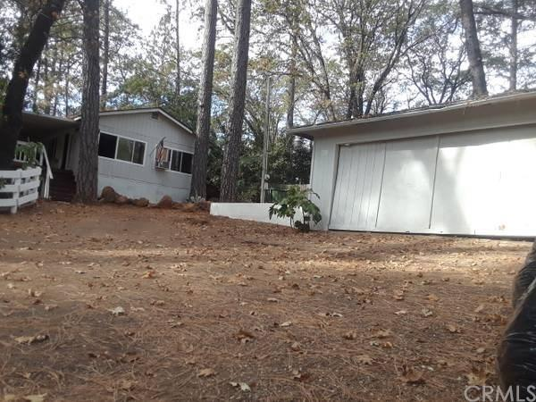 5279 South Libby Road, Paradise, CA 95956 (#PA18263400) :: Fred Sed Group