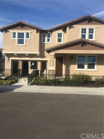 1865 Blue Sage, Santa Maria, CA 93458 (#SP18265450) :: Fred Sed Group