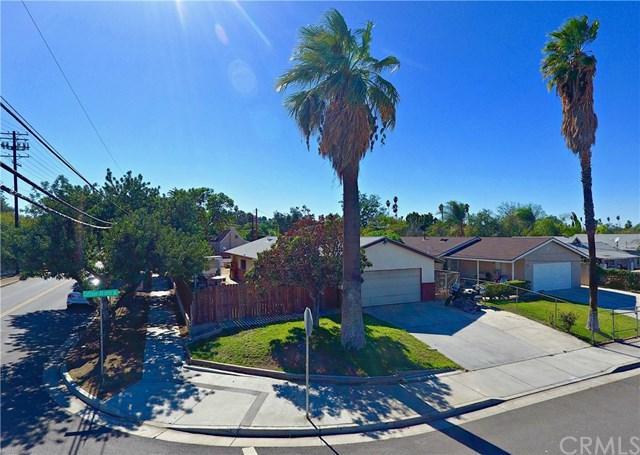 4521 Park Avenue, Riverside, CA 92507 (#IV18261934) :: Mainstreet Realtors®