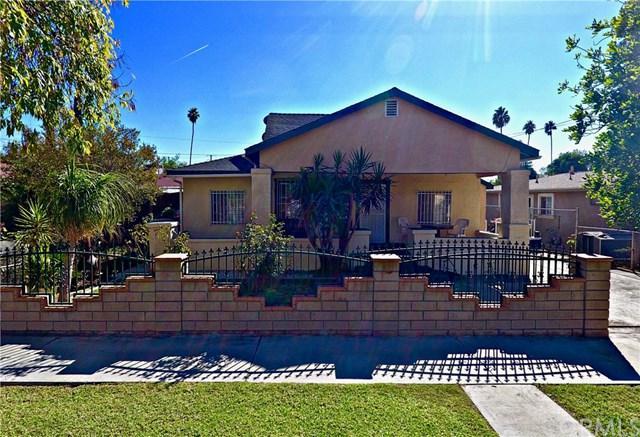 2334 10th Street, Riverside, CA 92507 (#IV18265704) :: Mainstreet Realtors®