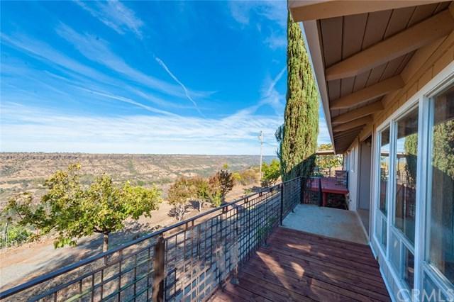 5115 Cliffhanger Lane, Paradise, CA 95969 (#SN18265426) :: The Laffins Real Estate Team