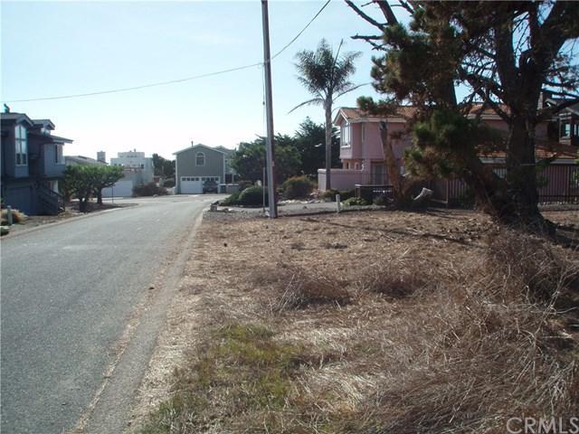 315 Gaines Street - Photo 1