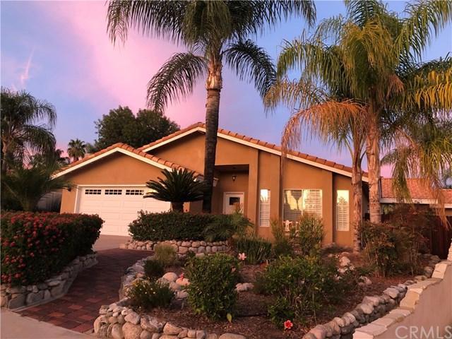 29838 Sloop Drive, Canyon Lake, CA 92587 (#SW18266050) :: California Realty Experts