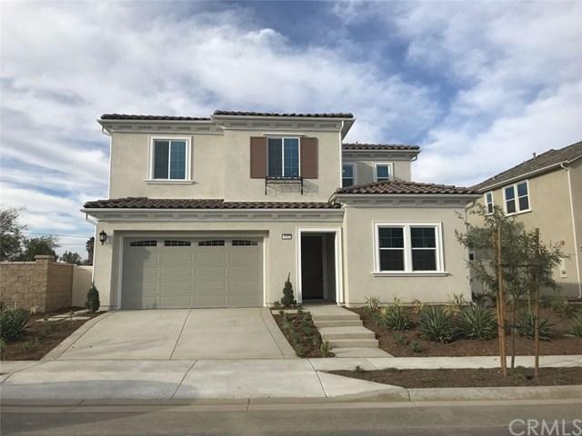 5142 Pomona Rincon Road, Chino Hills, CA 91709 (#OC18266209) :: Mainstreet Realtors®