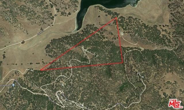 0 Eagle Creek Ln, Paso Robles, CA 93426 (#18404046) :: RE/MAX Parkside Real Estate
