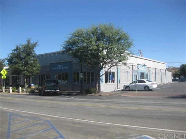 24316 Main Street - Photo 1