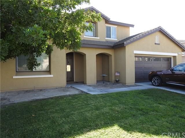 6512 Lotus Street, Eastvale, CA 92880 (#IG18266854) :: Mainstreet Realtors®