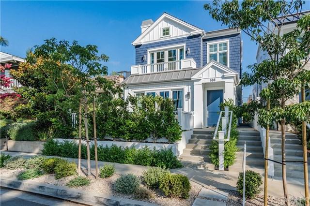 516 Avocado Avenue A, Corona Del Mar, CA 92625 (#NP18266930) :: Scott J. Miller Team/RE/MAX Fine Homes