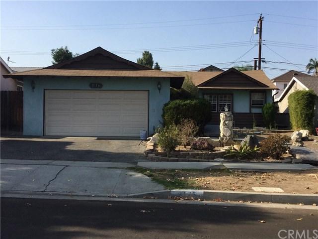 1175 Jarrow Avenue, Hacienda Heights, CA 91745 (#PW18267234) :: RE/MAX Masters